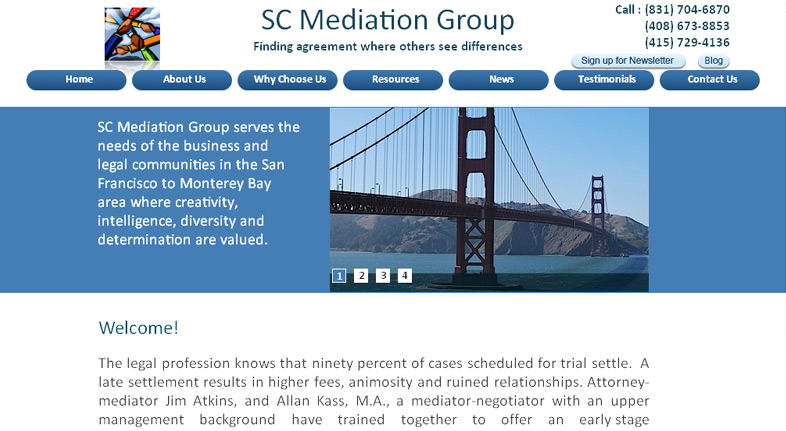 Scmediationgroup