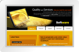 Quality Services that need for your work